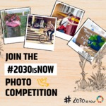 2030isNowPhotocompetition_01.png